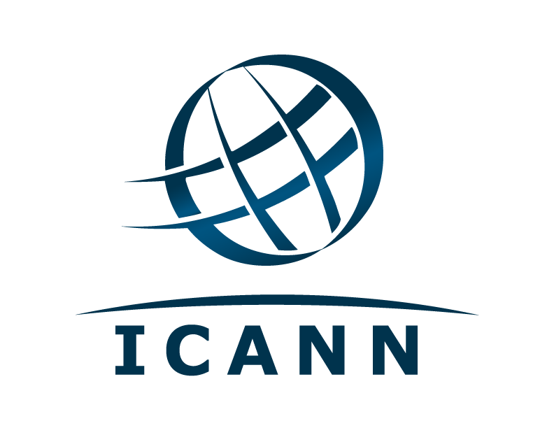 New proposal by ICANN for Domain name privacy – ILAC position
