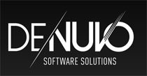Denuvo Accused of Using Unlicensed Software to Protect its Anti-Piracy Tool